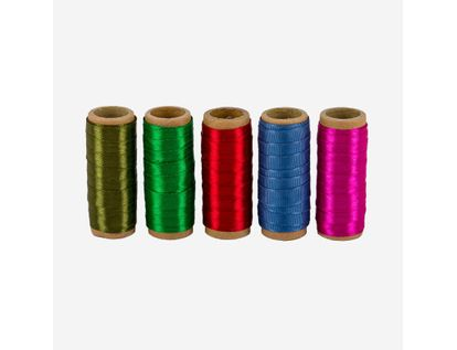 cinta-decorativa-x5-unidades-3m-colores-oscuros-7701016405829