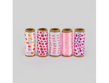 cinta-decorativa-x5-unidades-3m-7701016405867