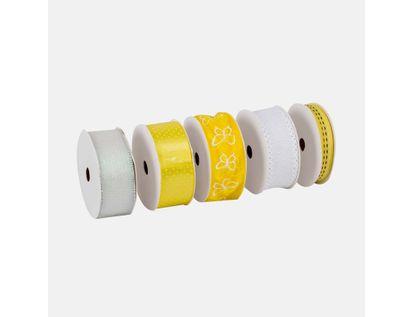 cinta-decorativa-x5-unidades-3m-7701016406000