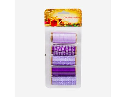 cinta-decorativa-x5-unidades-3m-colores-morados-lila-7701016406123