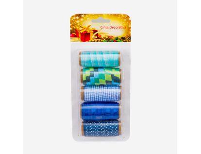 cinta-decorativa-x5-unidades-3m-7701016406130