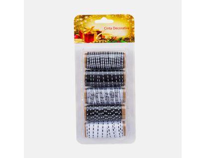 cinta-decorativa-x5-unidades-3m-7701016406147
