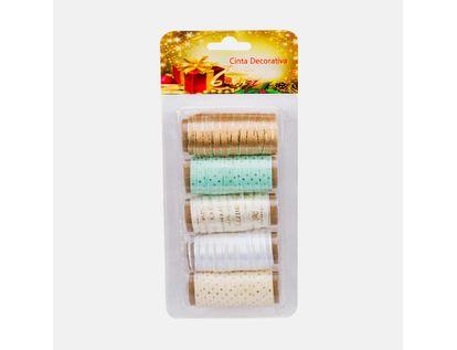 cinta-decorativa-x5-unidades-3m-colores-pastel-7701016406154