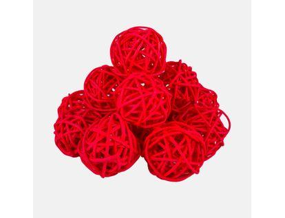 esferas-rojas-3-cm-x-12-unidades-7701016631587