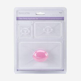 set-de-estampado-3-piezas-transparentes-mango-intercambiable-rosado-775749138047