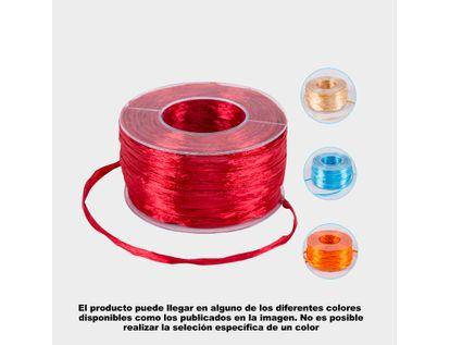 cinta-de-plastico-130mt-en-rollo-surtida--3300130004402