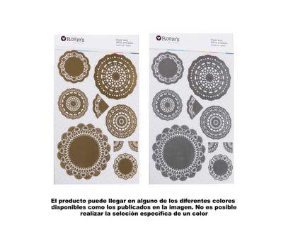sticker-adhesivo-diseno-mantelito-surtido--9420041643959