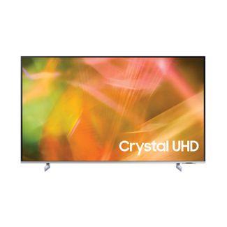 televisor-led-samsung-de-55-crystal-uhd-smart-tv-un55au8200kxzl-8806092055650