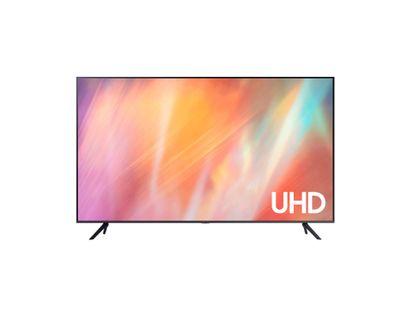 televisor-led-samsung-de-65-crystal-uhd-smart-tv-un65au7000kxzl-8806092058705