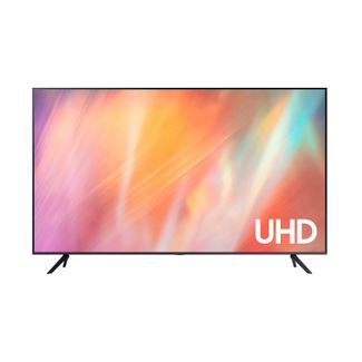 televisor-led-samsung-de-70-crystal-uhd-smart-tv-un70au7000kxzl-8806092058736