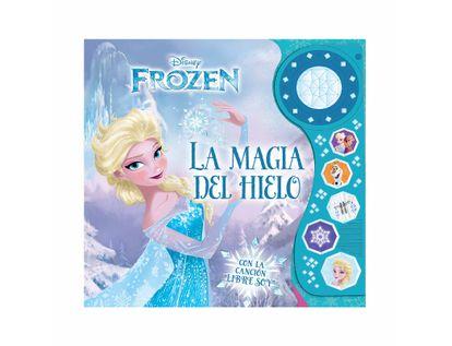 luces-bailarinas-frozen-9781503755581