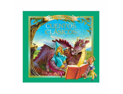 mini-tesoro-cuentos-clasicos-9781642692976