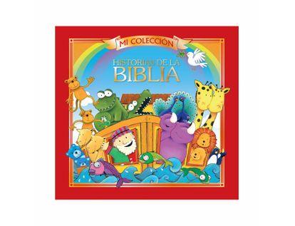 mini-tesoro-de-la-biblia-9781642692983