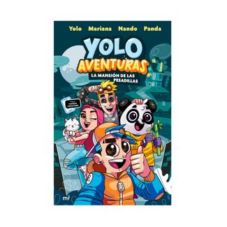 yolo-aventuras-la-mansion-de-las-pesadillas-9789584296351