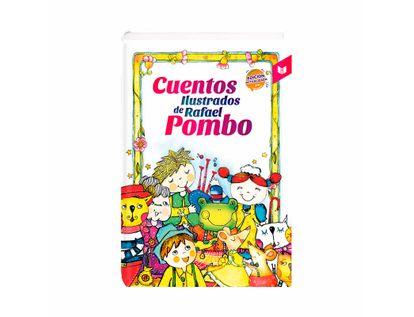 cuentos-ilustrados-de-rafael-pombo-2021-9789587579611