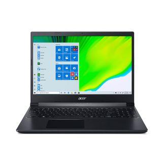 computador-portatil-acer-intel-core-i5-ram-12-gb-512-gb-ssd-de-15-6-negro-4710180398083