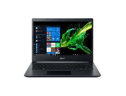 -inactivo-novedad-computador-portatil-acer-intel-core-i5-ram-4-gb-256-gb-ssd-de-14-negro-4710886392422