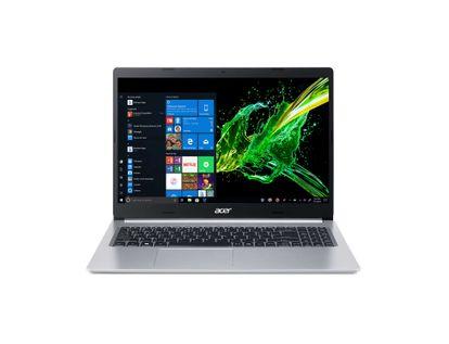 computador-portatil-acer-intel-core-i3-ram-8-gb-256-gb-ssd-de-15-6-plateado-4710886447443