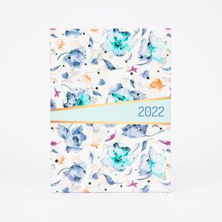 agenda-diaria-practica-tuffi-2022-diseno-flores-7701016231725