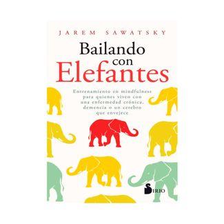 bailando-con-elefantes-9788417399993