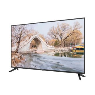 tv-50-exclusiv-led-uhd-smart-tv-el50n3usm-1-7709011593992