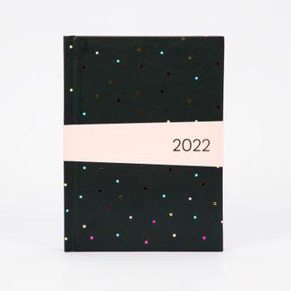 agenda-diaria-practica-tuffi-2022-diseno-puntos-7701016231756