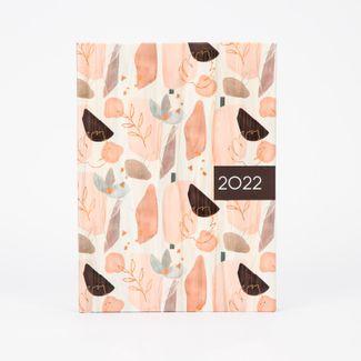 agenda-diaria-practica-tuffi-2022-diseno-piedras-7701016231787