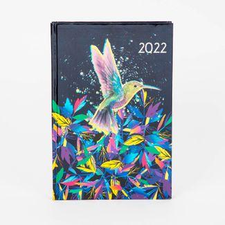 agenda-diaria-practica-tuffy-2022-diseno-bird-colibri-7701016231855