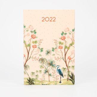 agenda-diaria-practica-tuffy-2022-diseno-grulla-7701016231886