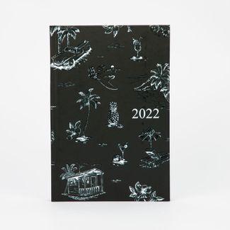 agenda-diaria-practica-tuffy-2022-7701016231909