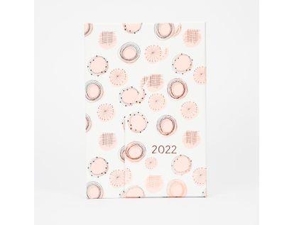 agenda-diaria-practica-premium-tuffy-2022-7701016231992