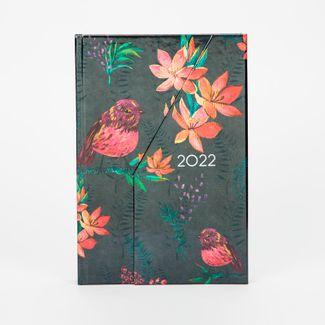 agenda-diaria-practica-tuffi-2022-tapa-dura-7701016232005
