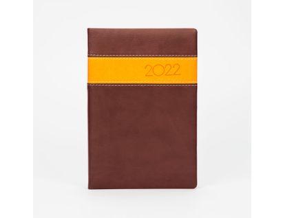 agenda-diaria-tuffi-2022-color-cafe-7701016240482