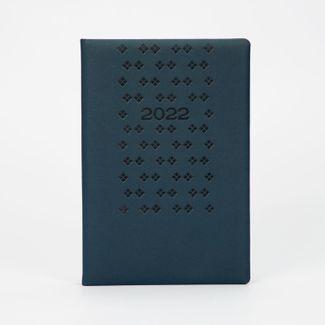 agenda-diaria-tuffi-2022-color-azul-oscuro-7701016240499