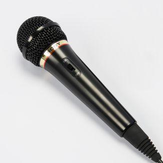 microfono-dinamico-sony-negro-27242561670