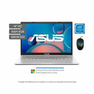 portatil-asus-intel-celeron-ram-4-gb-128-gb-ssd-x415ma-bv462ts-14-plateado-4711081312314