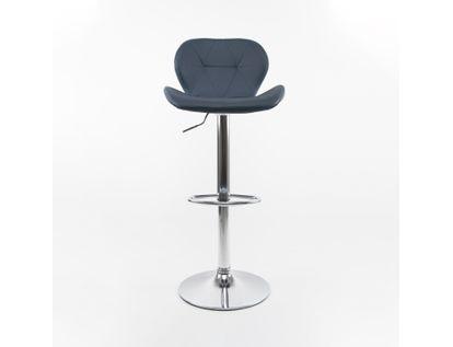 silla-bar-dublin-azul-7701016135016