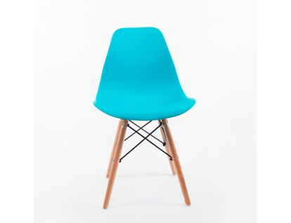 silla-fija-melmac-new-azul-7701016135276