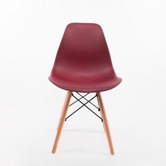 silla-fija-melmac-new-rojo-7701016135283