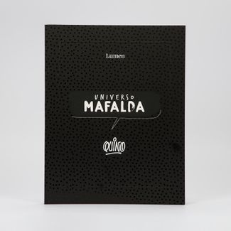 universo-mafalda-9788426481085