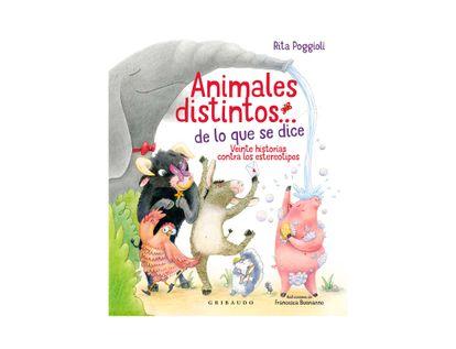 animales-distintos-de-lo-que-se-dice-9788417127879