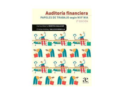 auditoria-financiera-papeles-de-trabajo-segun-niif-nia-2-ed--9789587786828