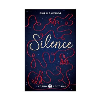 silence-9789585191426