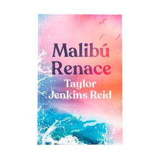malibu-renace-9788416517442
