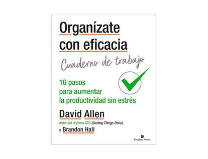 organizate-con-eficacia-cuaderno-de-trabajo-9788416997312