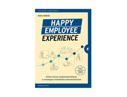 happy-employee-experience-9788416997459