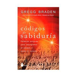 codigos-de-sabiduria-9788418531170