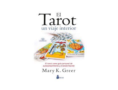 el-tarot-un-viaje-interior-9788418531194