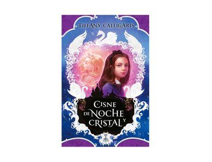 cisne-de-noche-y-cristal-9788492918997