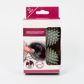 set-x-2-esferas-para-secado-reutilizables-7701016052795